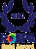 RoSPA gold award